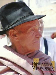 Bernardo Compañ